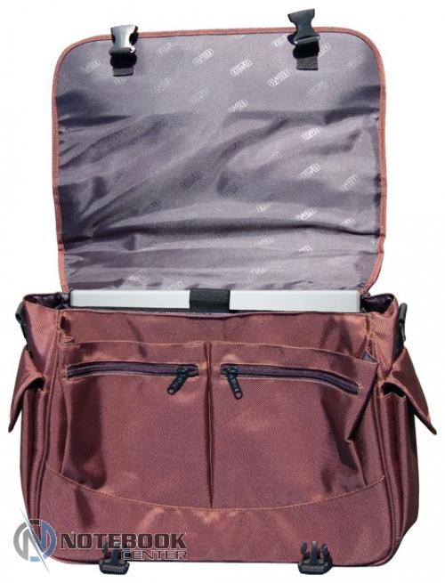 ...ремень, возможность крепления на тележку Тип - сумка Размер основного.