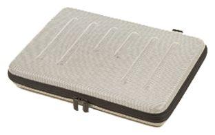 Сумка для ноутбука UDG Creator Laptop Shield.