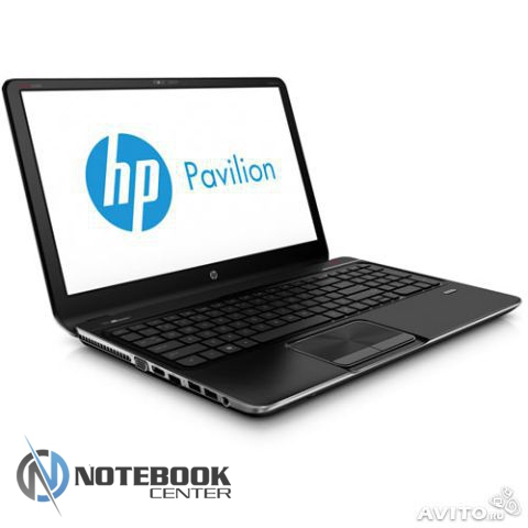 Drivers Recovery Restore HP Pavilion m6-1045dx