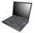 ���������� LENOVO ThinkPad T410s