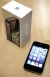 ���������� Apple Iphone 4S 64GB