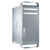 ����������  Mac Pro 3.33GHz 6-Core/16gb/SSD+HDD