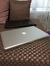 ���������� MacBook Pro 17 2010 core i5 2.53, 500 gb ssd
