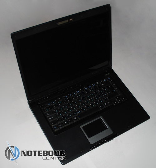 DRIVERS: ASUS NOTEBOOK F5SL SERIES