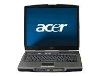Acer Aspire 1400LC