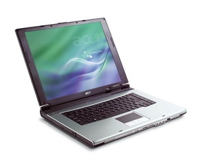 Acer Aspire 1640Z Driver for Windows