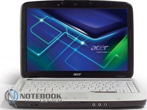 Acer e732zg драйвера