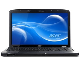 Acer Aspire�4740G-333G25Mibs