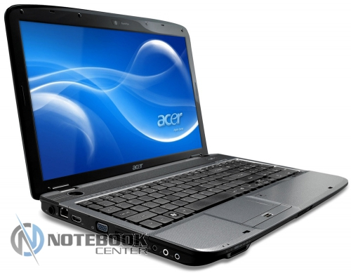 Acer Aspire 5541G-302G32Mibs