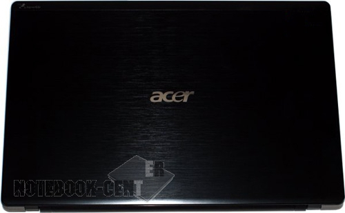 Acer Aspire 5625G-P523G25Miks