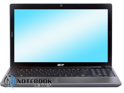 Acer Aspire 5625G-P844G50Miks