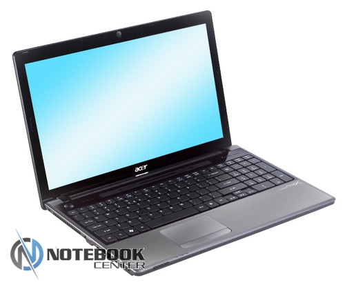Acer Aspire 5625G-P944G50Miks