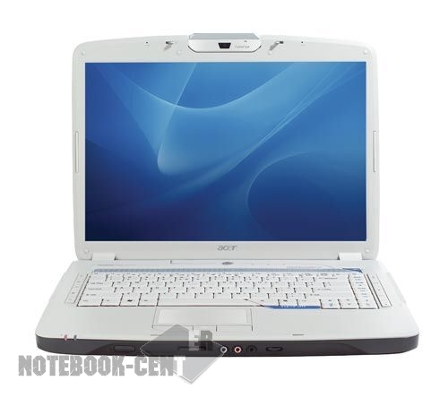 Acer Aspire 5520 Sound Driver Download