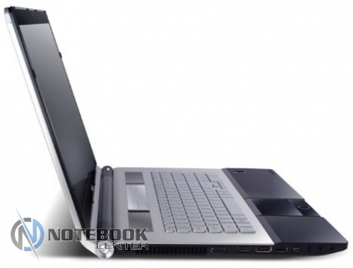 Acer Aspire 5943G-7748G75TWiss