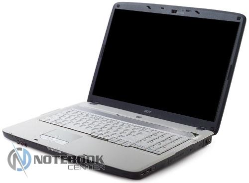 Ноутбук Acer Aspire A315-21G-69WG NX.GQ4ER.002 Black (AMD A6-9220 2.5 GHz/4096Mb/500Gb/AMD Radeon 520 2048Mb/No DVD/Gigabit Ethernet/Wi-Fi/Bluetooth/Cam/15.6/1366x768/Windows 10 64-bit)