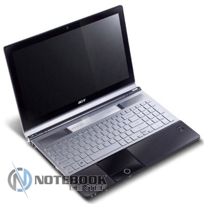 Acer Aspire 8943G-7748G1.5TWiss