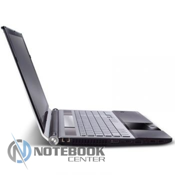Acer Aspire Ethos 8950G-2638G1.5TWiss
