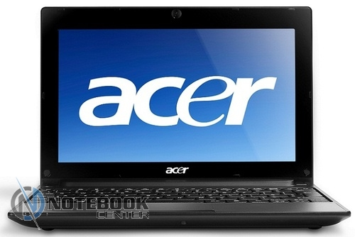 Acer Aspire One 522-C6DKK