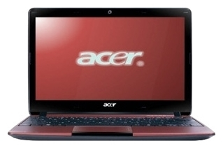 Acer Aspire One 722-C5Crr