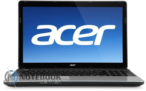 Acer Aspire One 725-C68kk