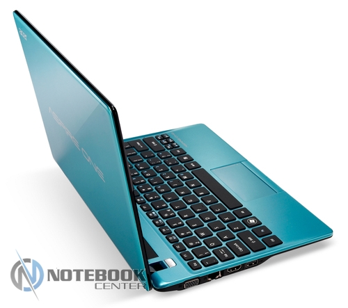 Acer Aspire One 725-C7Sbb