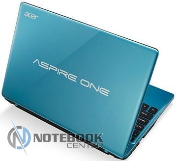 Acer Aspire One�725-C7Sbb
