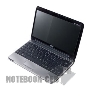 Acer Aspire One 751h-52BGk