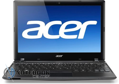 Acer Aspire One 756-877B1ss