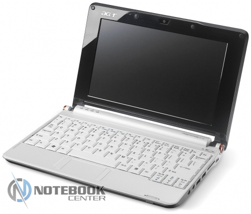 Acer Aspire One�150-AW