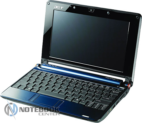 Acer Aspire One 150-Bb