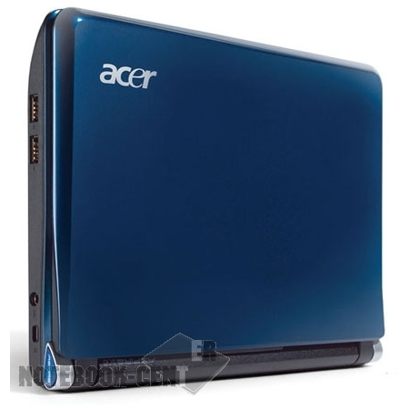 Acer Aspire One 250