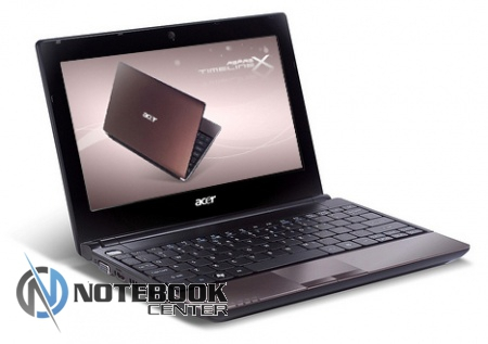 Acer Aspire One 521-105Dcc