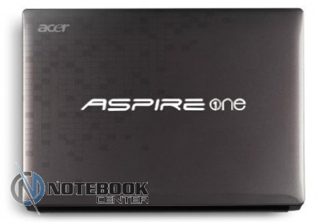 Acer Aspire One 521-12BDc