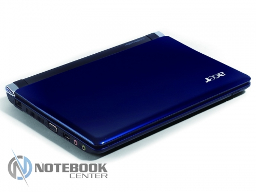 Acer Aspire One�531h-0Bb