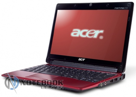 Acer Aspire One 531h-0Br