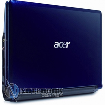 Acer Aspire One 531H-0DB