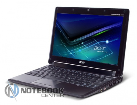 Acer Aspire One 531H-0DK