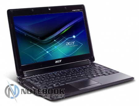 Acer Aspire One 531h-1BGk