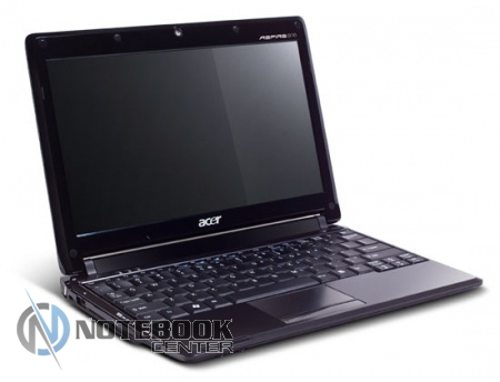 Acer Aspire One 531h-0Bk