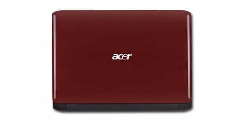 Acer Aspire One 532G-22r