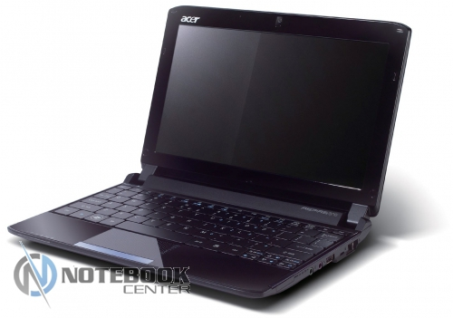 Acer Aspire One 532h-28b