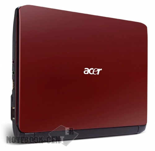 Acer Aspire One 532h-28r
