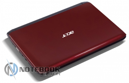 Acer Aspire One 532h-28rk