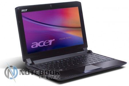 Acer Aspire One 532h-2Db