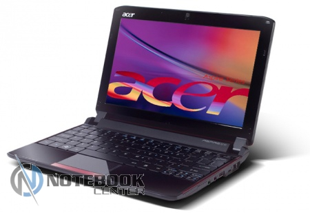 Acer Aspire One 532h-2Dr