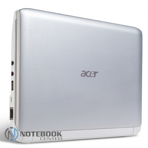Acer Aspire One�532h-2Ds