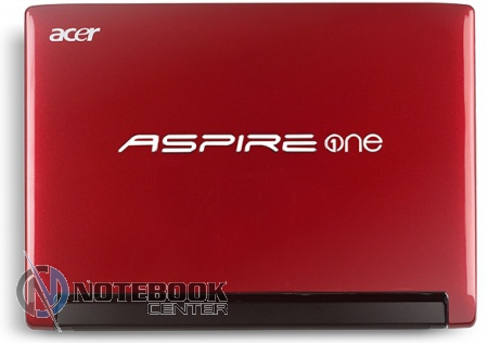Acer Aspire One 533-138rr