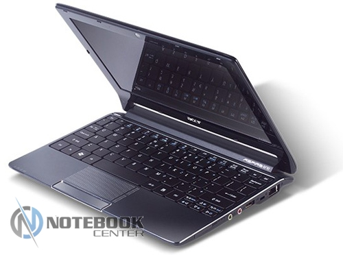 Acer Aspire One�533-238kk