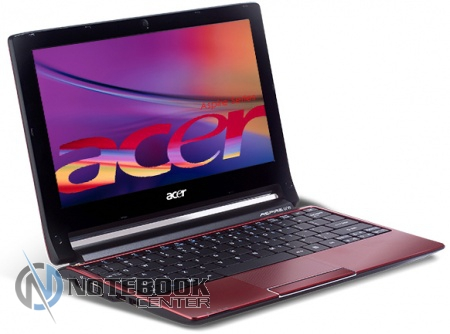 Acer Aspire One�533-238rr