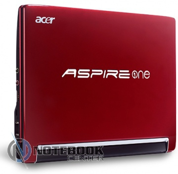 Acer Aspire One 533-238rr